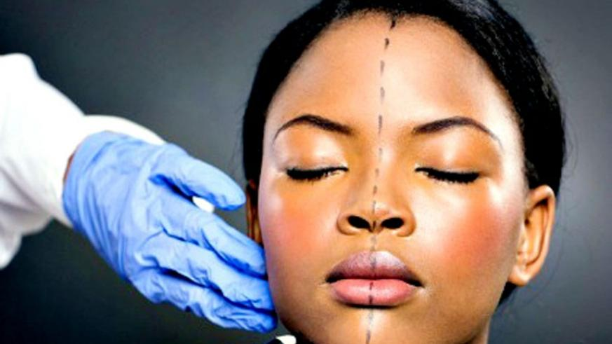 A person can get more than one procedure though it's advisable to take some time apart in between the surgeries. (Net)