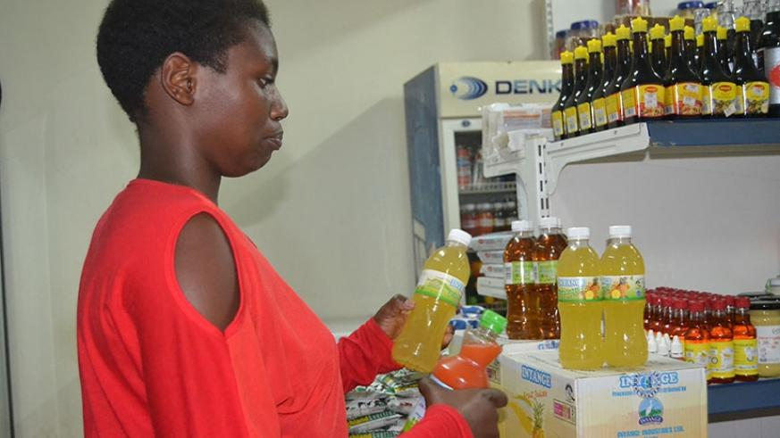 Bakers, soft drink makers decry increasing sugar prices