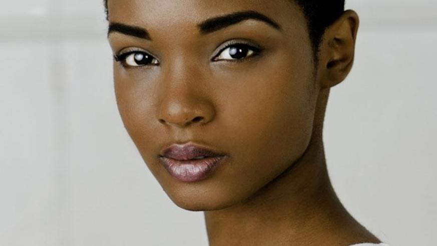 Women are going for the short hair look and it is working for them. (Net Photo)