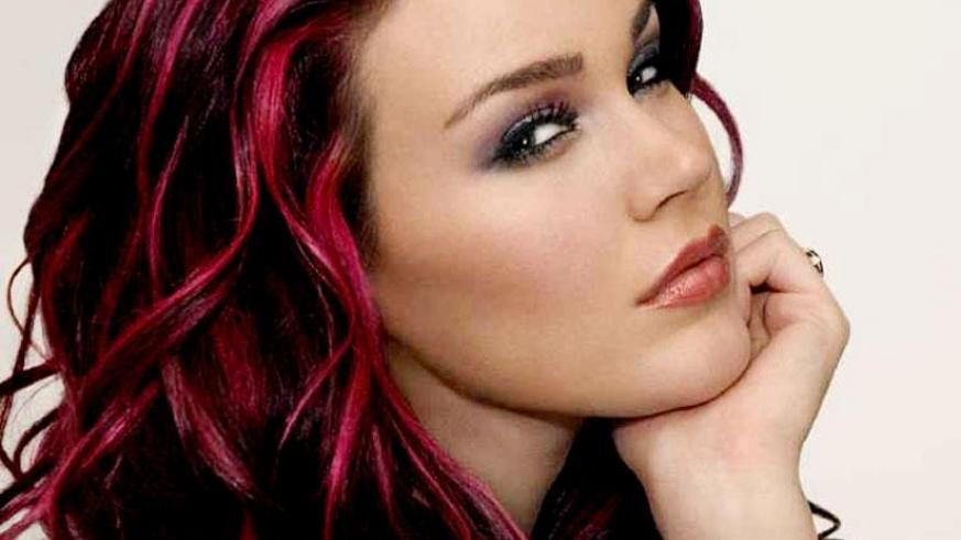 Joss Stone will stage a live performance at Kigali Marriott Hotel on June 1. (Net)
