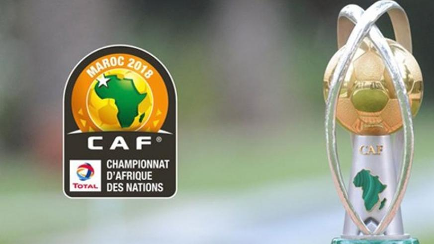 The increase in prize money comes months after CAF signed a sponsorship  agreement with French oil giants, Total. (Net photo)