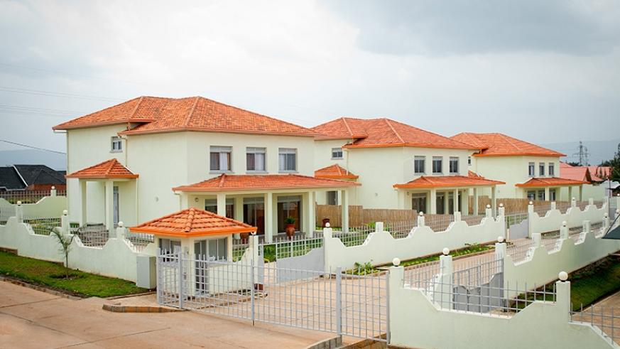 Real estate developers urged to integrate affordable housing