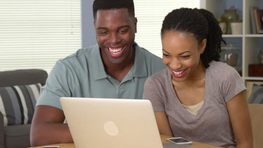 You can make money on the internet from the comfrot of your home. /Net