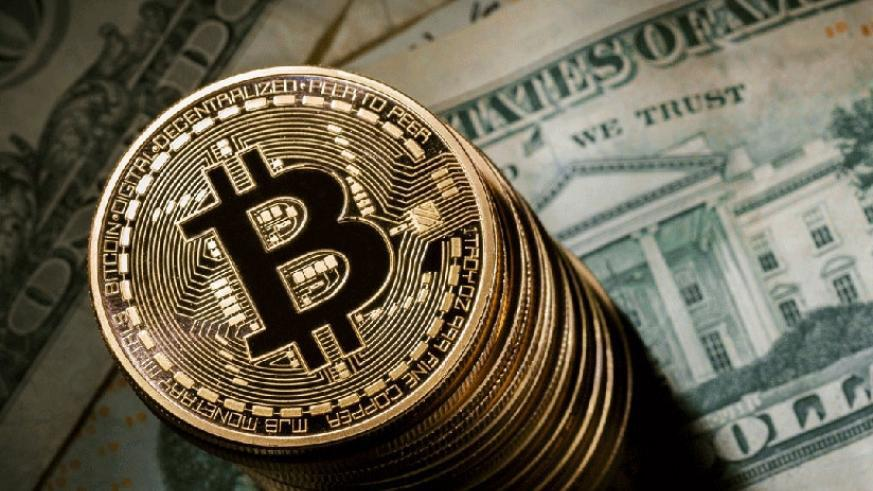 why would africans plan to invest in cryptocurrencies