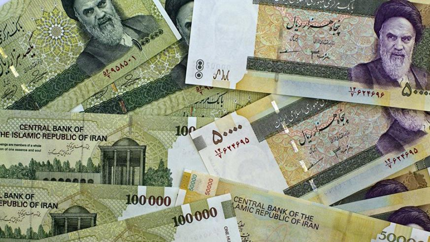 Iran to ease currency exchange regulations ahead of US