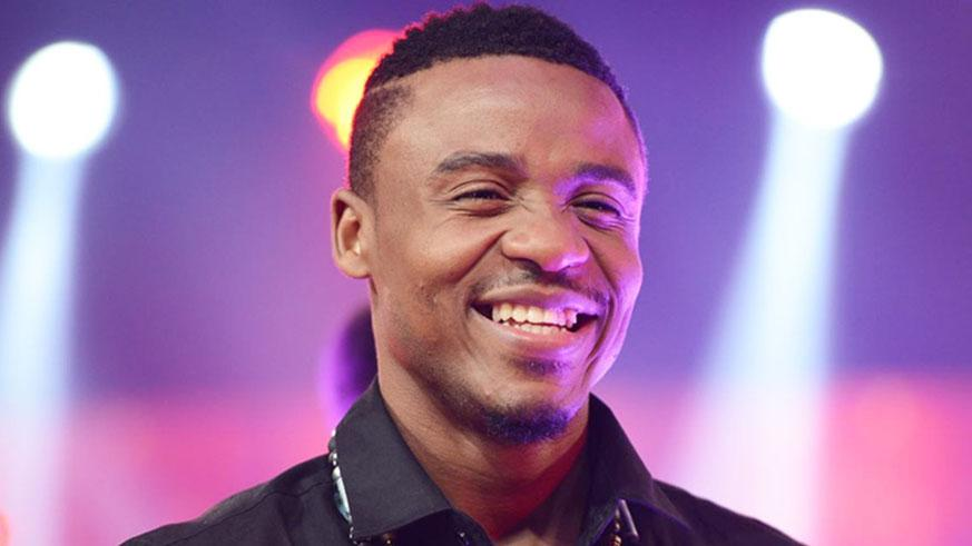 Ali Kiba rules out any collabo song with Diamond Platnumz