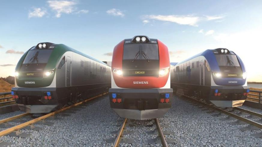 Tanzania to commence construction of SGR | The New Times