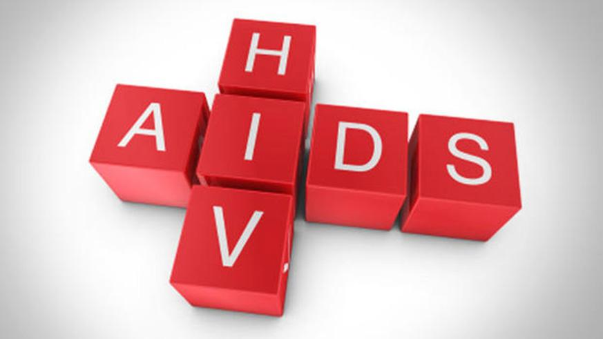 dating a woman with aids As for the actual risk of dating a man who doesn't know his status—a human question mark—that's when you should hold on to your chips you may think that dating an hiv-positive man increases your risk of infection.