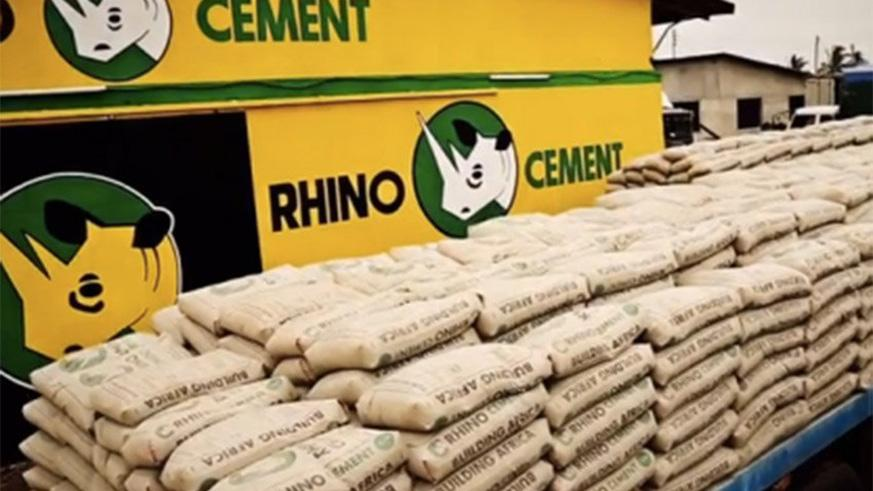 Search for Kigali Cement plant buyer continues | The New