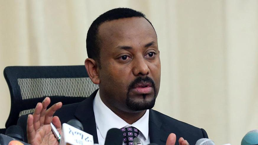 Commercial Bank of Ethiopia woos diaspora with mortgage
