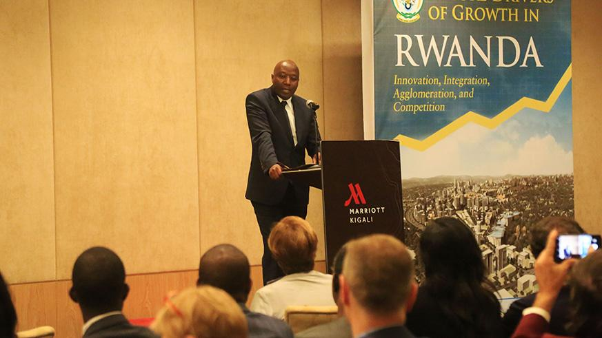 Govt lays out mechanism to achieve Vision 2050   The New Times   Rwanda