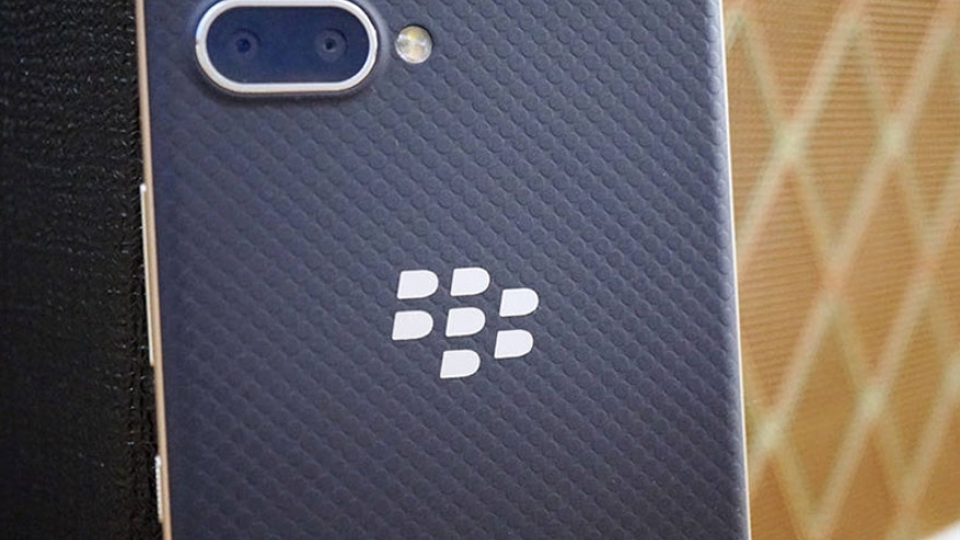 BlackBerry Messenger shuts down: What you need to know | The