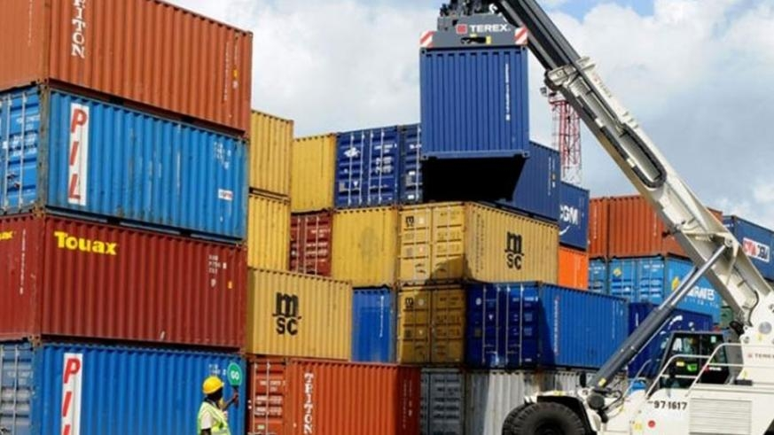Freight forwarders commend removal of cash deposit on