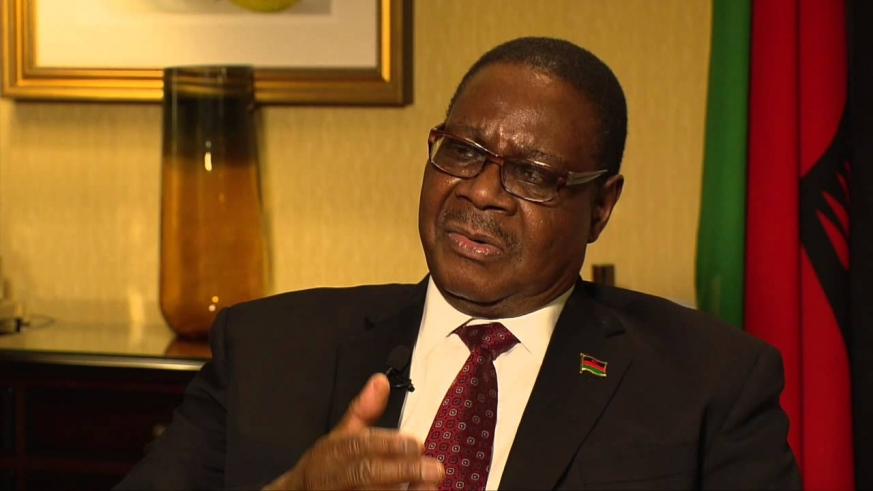 Malawi court annuls 2019 presidential election citing irregularities
