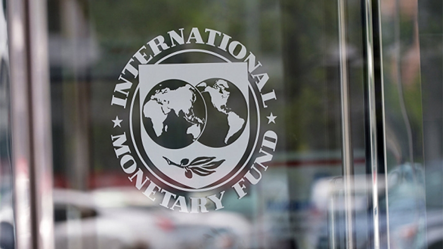 International Monetary Fund chief warns of recession worse than 2008 global financial crisis