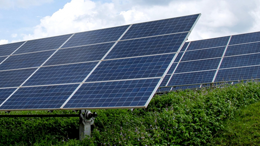Tag: Solar Tracker Market growth