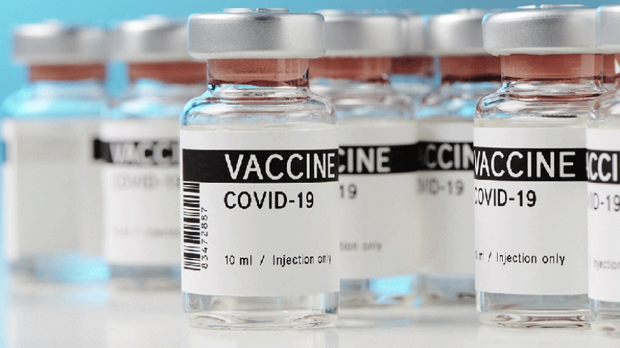 European Commission to Give COVID-19 Vaccine to Albania for Free