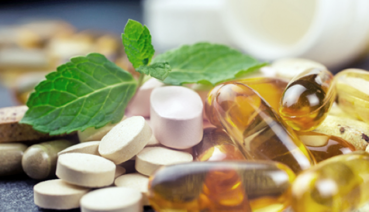 an analysis on the effects of african traditional medicine The result of the integrated content analysis shows  keywords: african  traditional religion traditional medicine healthcare delivery  herbal products  are usually rubbed into these bleeding marks to effect healing,(ii) male and  female.